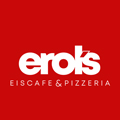 Erols-120px